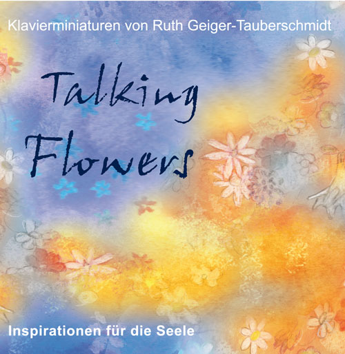 cd2-talking-flowers